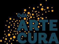 Logo OdA ArteCura Mitgliedschaft