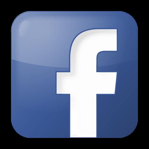Verbinde Dich mit uns auf facebook: Rico Huder